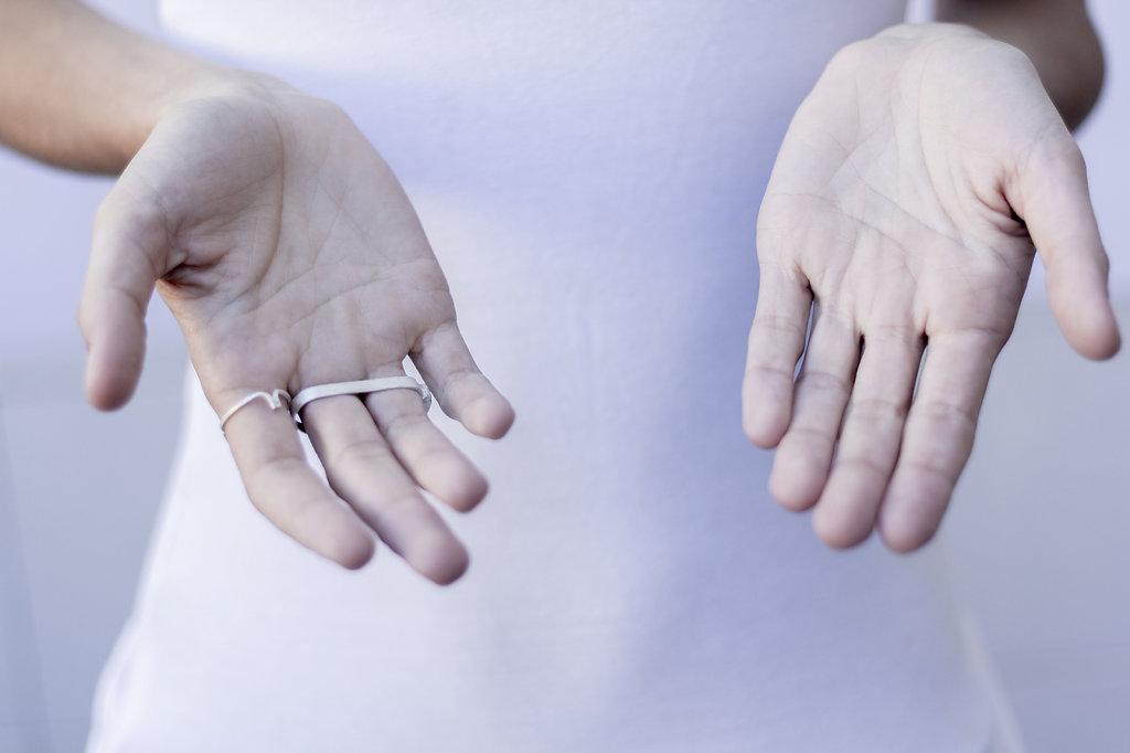 Opaca | jewellery